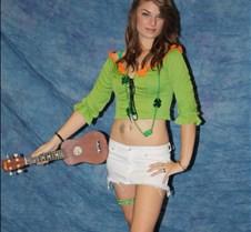 Model Brittney 009