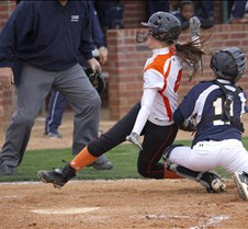 032013_TX-High-Softball02