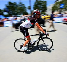 AMGEN TOUR OF CA 2012 (118)