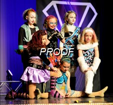 HS-dance compition-2-8