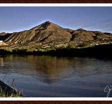 Mount Cristro Rey DSC_0186