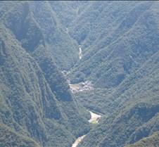 Peru 264