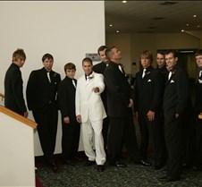 K Wedding022