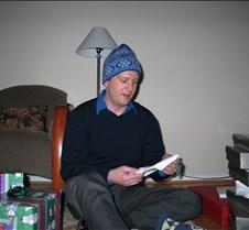Christmas 2004 (57)