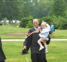 graduation 035(1)
