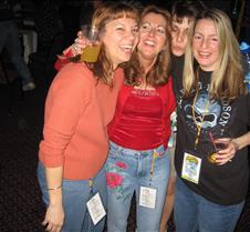MidwinterMeltdown2006_124