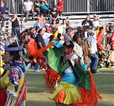 San Manuel Pow Wow 10 11 2009 1 (311)