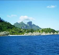 Tahiti05 064