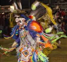 San Manuel Pow Wow 10 10 2009 b (389)