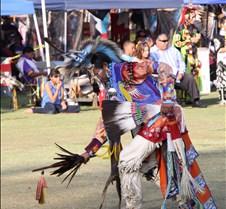 San Manuel Pow Wow 10 11 2009 1 (188)