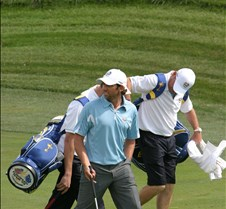 37th Ryder Cup_113