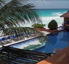 Cancun 2005 (6)