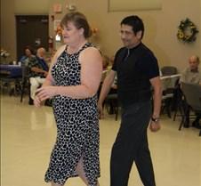 George Loma Linda 8 7 2010 (4)