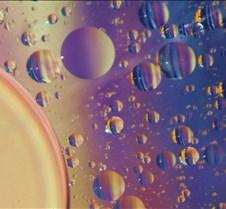 bubbles 2 122