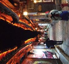 2008 Nov Lijiang 122