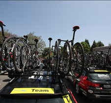 AMGEN TOUR OF CA 2012 (34)