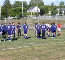 Tamaqua Soccer 2005 077