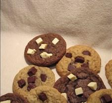 Cookies 083