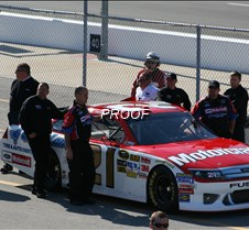 Daytona 500 Qualifying 2011-2 322