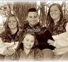 Slater Family-2011 (32)