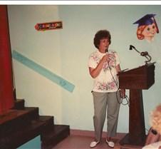 Eddy's Preschool Graduation 003