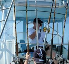 Fishing 2008 056