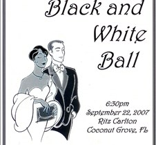 ALFALIT 2007 Gala Black & White Ball Alfalit International, Inc., is a faith-based nonprofit organization, founded in 1961, that provides programs to the most needy of the world in Literacy, Basic Education, Preschool, Health, Nutrition and Community Development in Latin America, the Caribbea