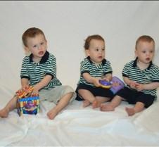 Jake,Cody&Luke_40