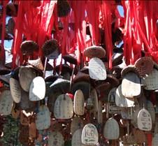 2008 Nov Lijiang 073