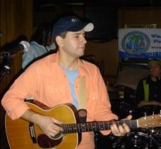 WAPHC NYE 2006 024