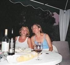em_wine2