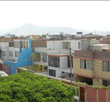 Perú 2011