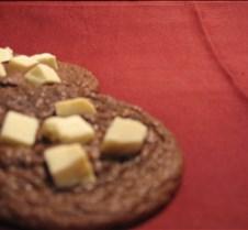 Cookies 024