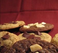 Cookies 115
