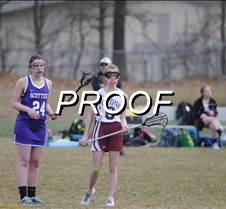 4_14 JV COLONIE LADY LAX vs EG