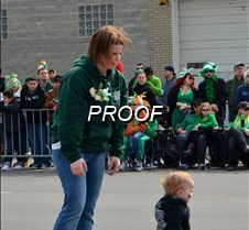 2013 Parade (121)