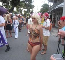 FantasyFest2007_069