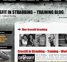 http://crossfitstraubing.wordpress.com/