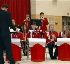 Jazz horns