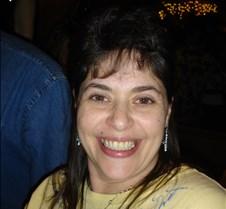 WAPHC NYE 2006 094