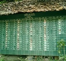 159 elephant board