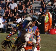 San Manuel Pow Wow 10 11 2009 1 (184)