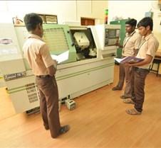 civil engineering colleges
