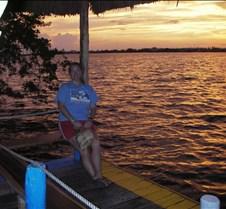 Cancun 2005 (16)