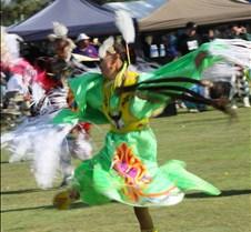 San Manuel Pow Wow 10 10 2009 b (120)