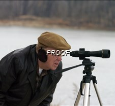 good scope