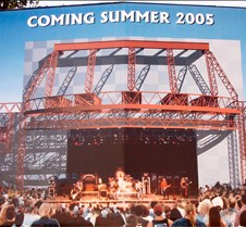 2004-07-30 Sugar Ray @ OC Fair Sugar Ray entertained their hometown crowd at this fun show at the Pacific Amphitheatre inside the Orange County Fairgrounds.
