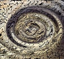 Sand Swirl [01090602]