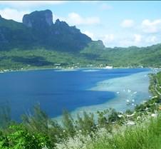 Tahiti05 141