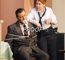 arsenic and old lace8